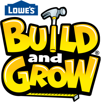 Lowes Christmas Hours.Lowe S Build And Grow